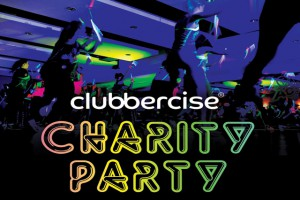 Clubbercise Party @ London Road Club | Saint Albans | United Kingdom